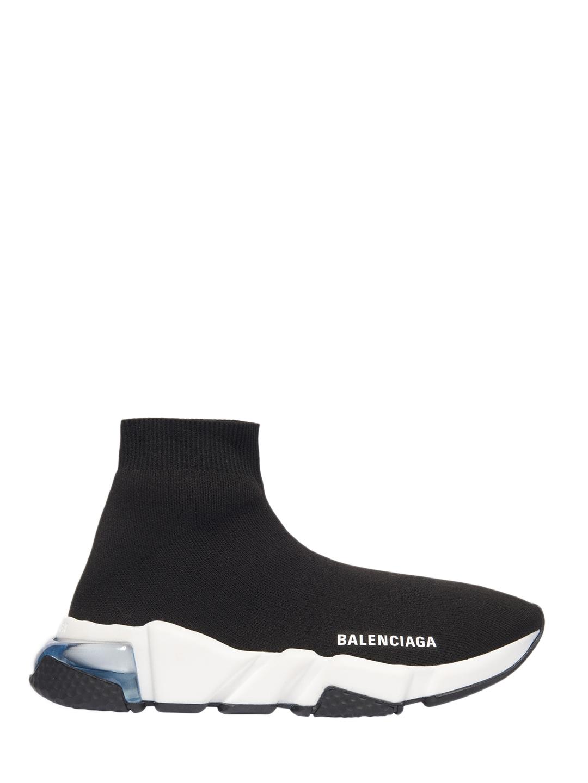 Balenciaga Sneakers SNEAKER