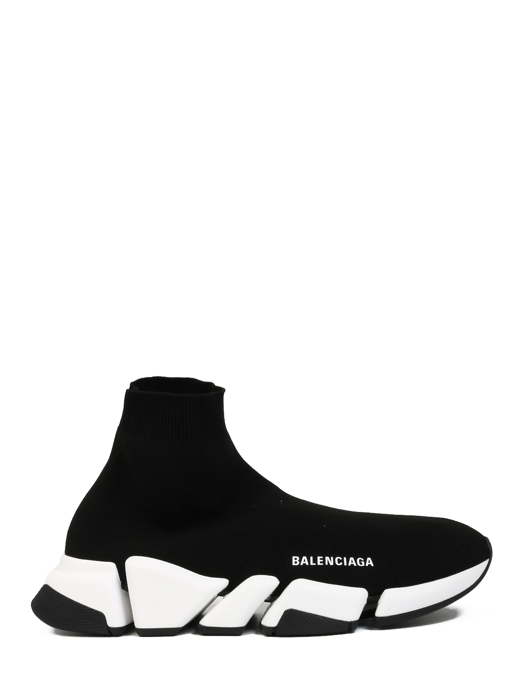 Balenciaga Track 2 Sneaker On Sale