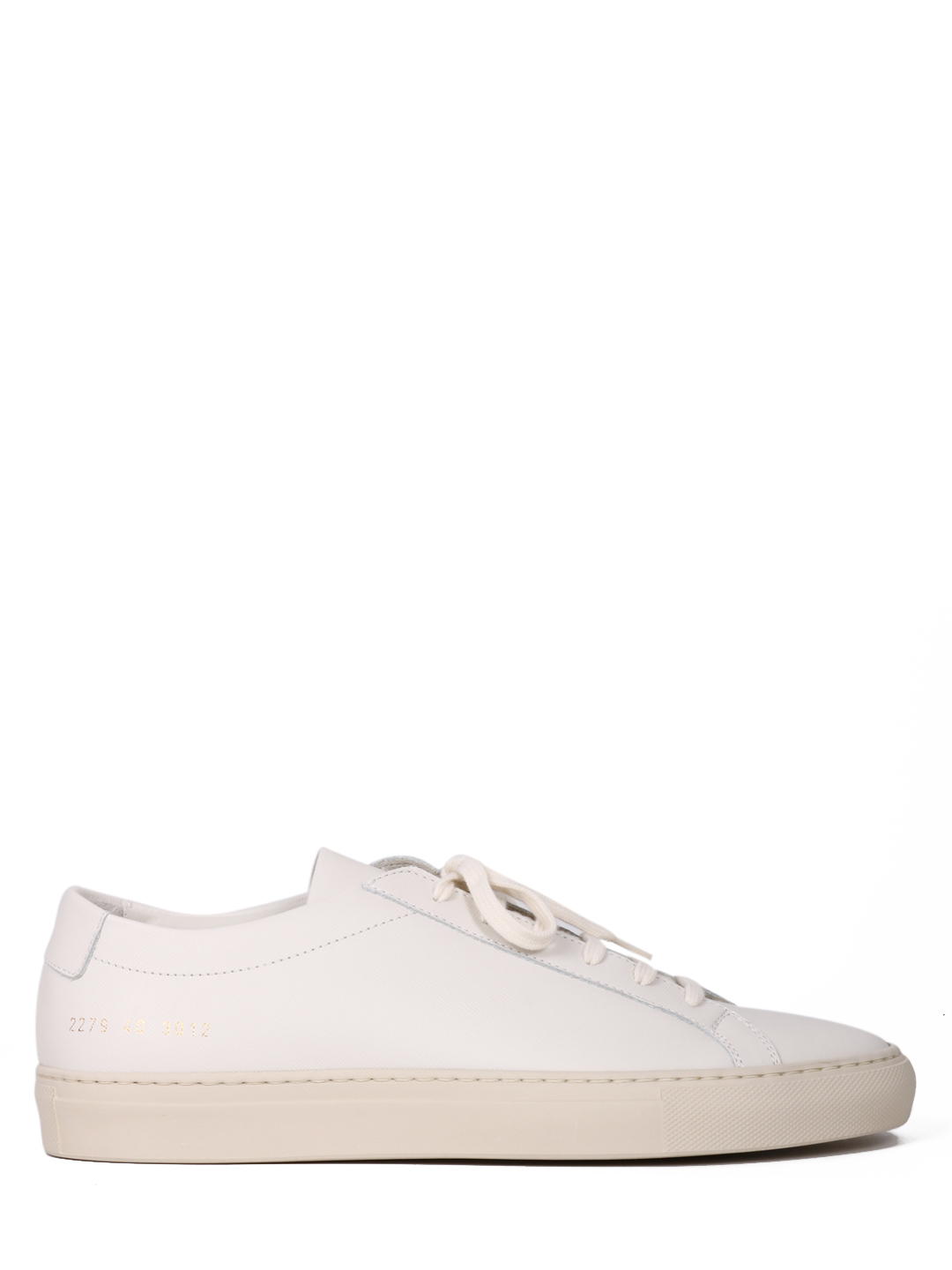 Common Projects SNEAKER PANNA