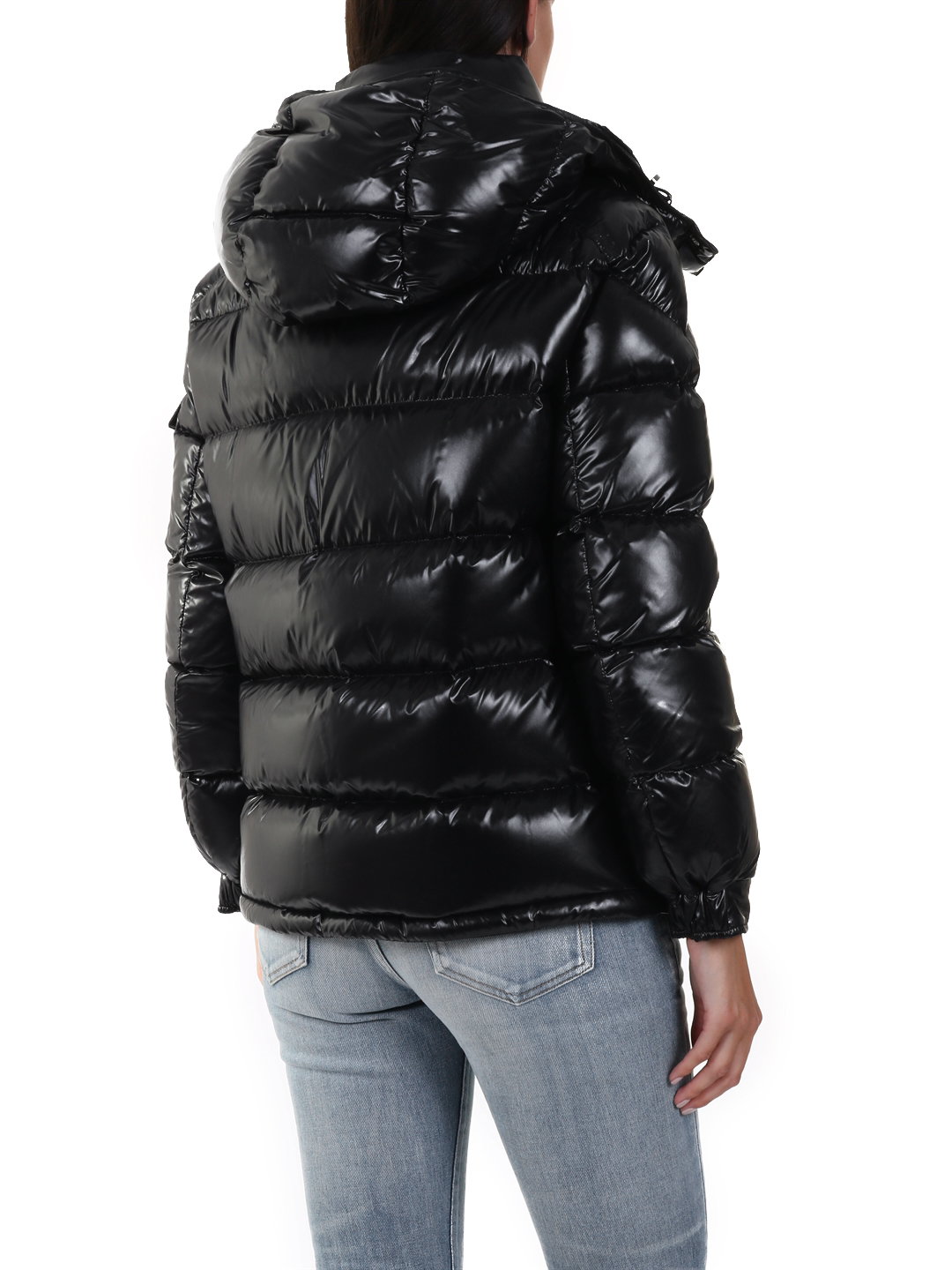 MONCLER Downs MAIRE DOWN JACKET