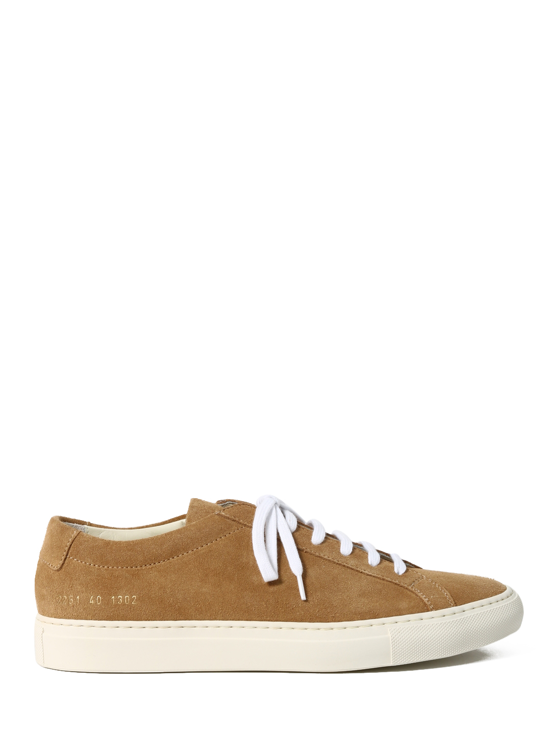 Common Projects SNEAKER ACHILLES