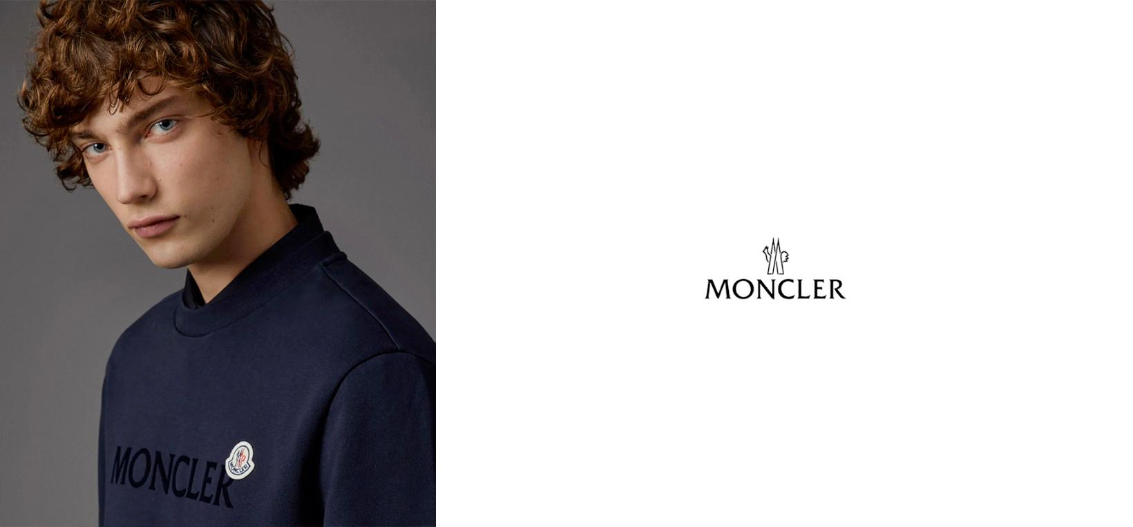 MONCLER - Uomo - Scarpe - Leam Roma