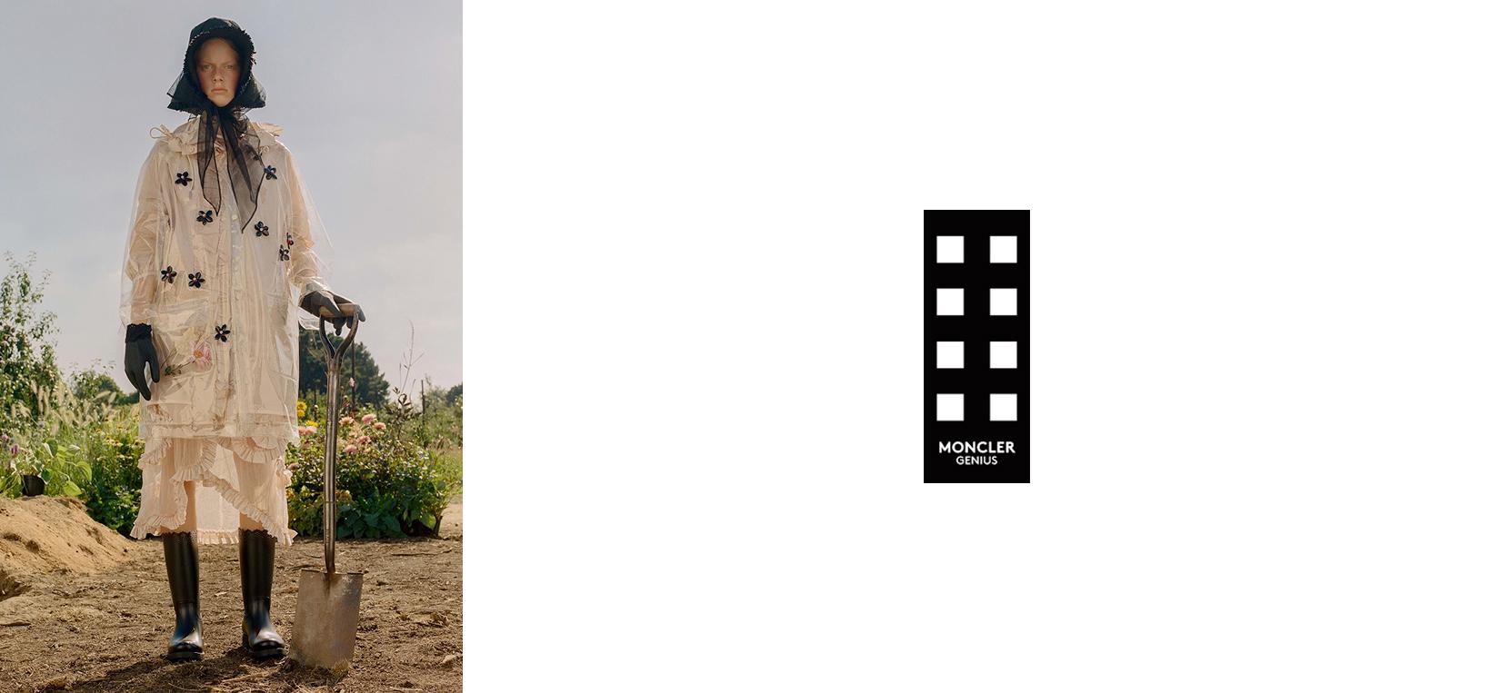 MONCLER ROCHA - Donna - Abbigliamento - Leam Roma