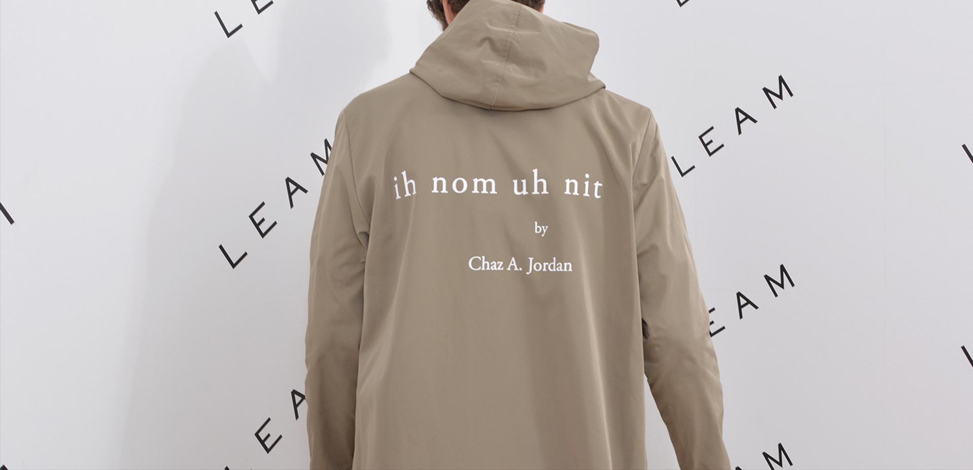 >Abbigliamento uomo