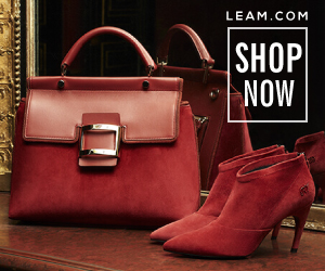 Shop the luxury fashion for Woman and Man. Leam