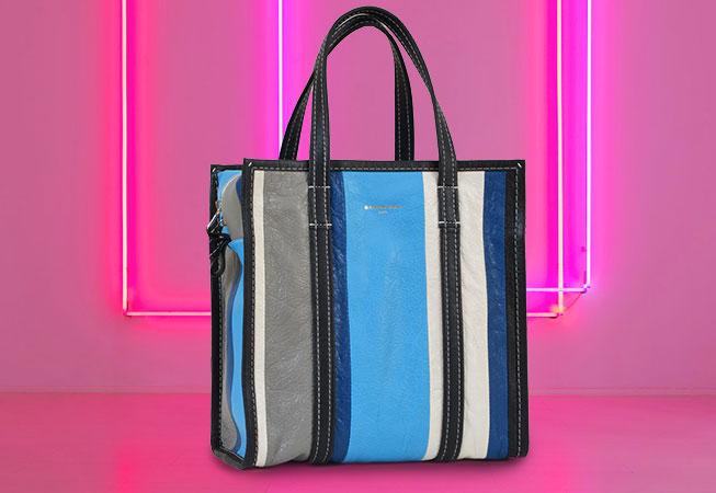 Balenciaga Woman's Bags Autumn/Winter 2018