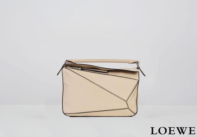 Leam - Loewe woman's bag