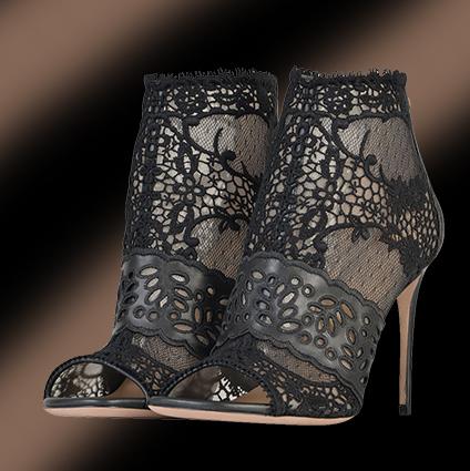 Leam - Scarpe Valentino Donna