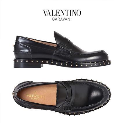 Leam - Scarpe Valentino Uomo