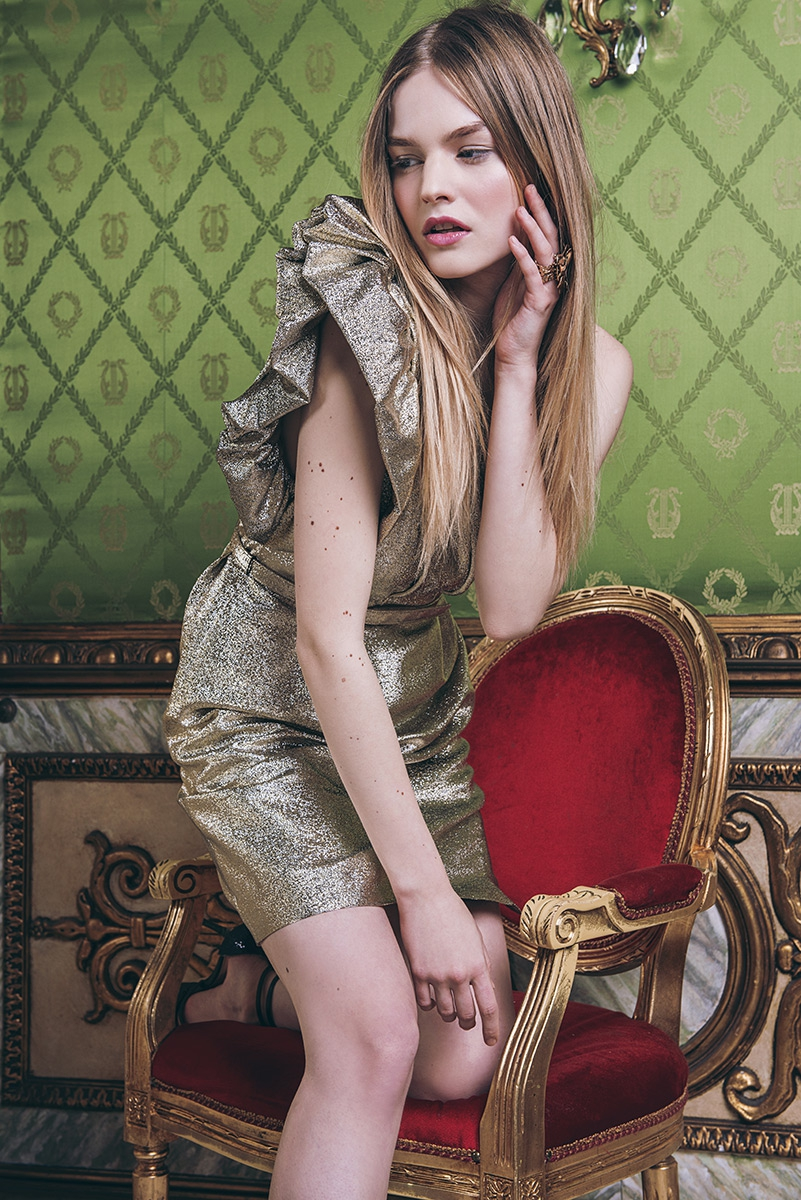 leam-edit-stella-mccartney-saint-laurent-balmain-model-editorial