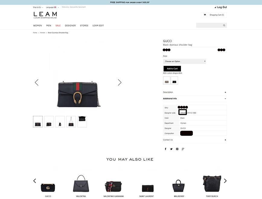borsa-gucci-online-leam.com-codice-designer