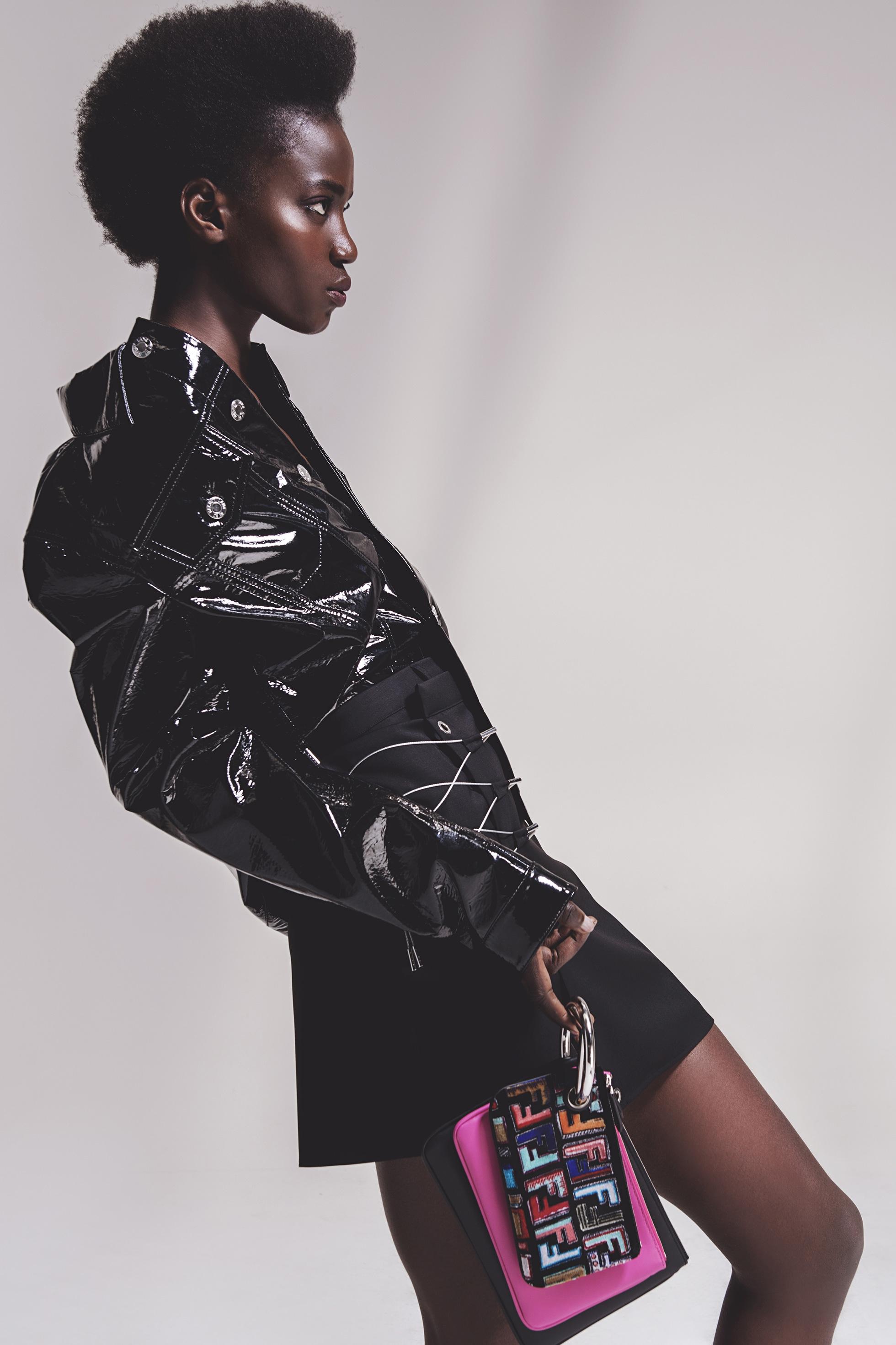 alyx-studio-outfit-editorial-leam-roma