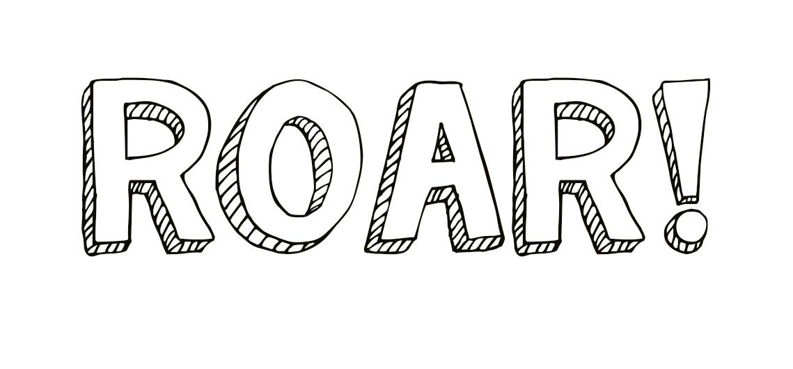 roar-editorial-leam-roma