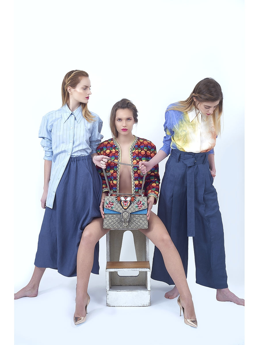 sisterhood-editorial-stella-mccartney-dolce-gabbana-leam-leamroma-viaappianuova-shopping-roma